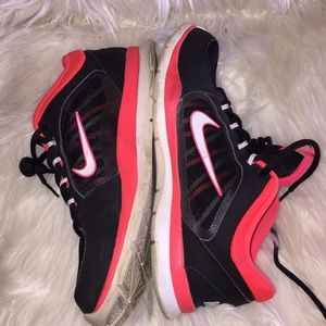 Nike Shoes - ❣️. NIKE ❣️. These are waiting on you !  Get fit❣️